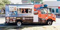 I've had the distinctly satisfying pleasure of working closely with Hampton Roads' finest food trucks over the last few years. I pride myself on knowing good food, and getting it from a food truck these days isn't as hard to come by as in years past. The 7 Cities have opened their lo