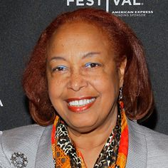 Patricia Bath: Patricia Bath is the first African American to complete a residency in ophthalmology. She invented the Laserphaco Probe for cataract treatment in 1986.