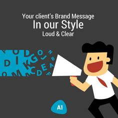 Creative Design Agency, Label Design, A Team, Animated Gif, Digital Marketing, Creativity, Branding, Animation, Technology