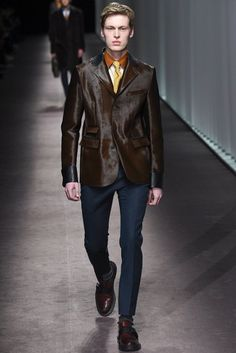 Canali-2016-Fall-Winter-Mens-Collection-008