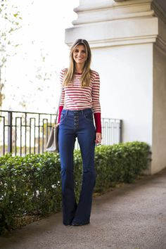 1ac1918565746 97 Best Casual style images in 2019