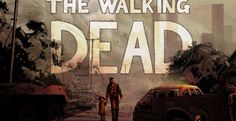 Telltale Games confirms The Walking Dead Season 3 during SDCC 2014 - Load The Game