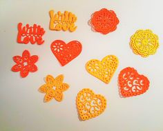Hey, I found this really awesome Etsy listing at https://www.etsy.com/uk/listing/493723168/sunshine-range-die-cuts