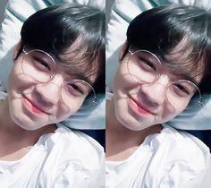 Park Jihoon Produce 101, Tumblr Boys, K Idols, Boy Groups, Kpop, My Love, Cute, Celebrities, Ulzzang