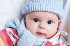 Blake Malfoy (baby)