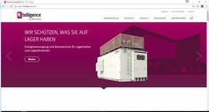 LogiMAT: Oxeo Prevent mit Brennstoffzelle - Das Brandschutzkonzept mit Return on Invest - http://www.logistik-express.com/logimat-oxeo-prevent-mit-brennstoffzelle-das-brandschutzkonzept-mit-return-on-invest/
