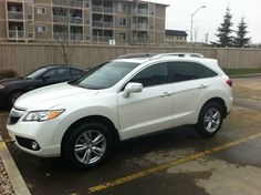 The New Acura MDX Will Be A Very Attractive Car That Will Be - 2018 acura mdx invoice price
