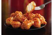 Boneless Buffalo Wings (hCG Phase 2 friendly)