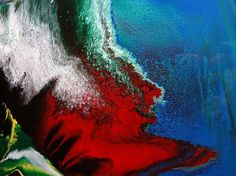 PLANET NEBULA Canvas Prints, Framed Prints, Art Prints, Telescope Images, Planet Earth, The World's Greatest, Unique Art, Fine Art America, Planets