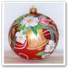 Image result for peter priess ornaments