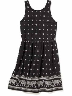 Girls:Dresses & Rompers old-navy