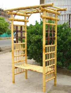 Image from http://www.mastergardenproducts.com/bamboonorthwseat.jpg.