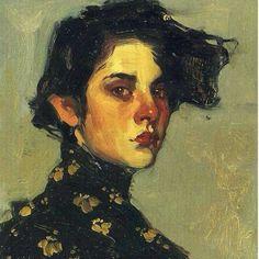 Risultati immagini per malcolm liepke self portrait Paintings Tumblr, Oil Paintings, Wow Art, Pretty Art, Portrait Art, Pencil Portrait, Aesthetic Art, Figurative Art, Traditional Art