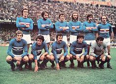 UC Sampdoria 1975-76.jpg