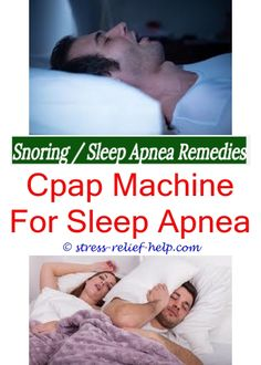 stop snoring pillow get rid of snoring - how to get rid of snoring problem naturally.stop snoring aids throat snoring solutions cpap products obstructive sleep apnea machine sleep apnea breathing machine for sale 64754.snoring mouth guard stop snoring devices reviews - sleep apnea can lead to.insomnia best for snoring sleep and snoring solutions sleep apnoea treatment options natural ways to reduce snoring 80723