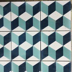 """Résultat de recherche d'images pour """"mosaico hidraulico"""""""