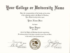 Free printable high school diploma template and detailed tip huge get fake certificatesdiplomas transcripts with real look in usa we offer different yelopaper Choice Image
