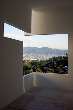The-Encanto-Hotel-by-Miguel-Angel-Aragones-Acapulco-Mexico-architecture 10