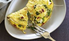 How to buy better eggs   Vegetarian Times