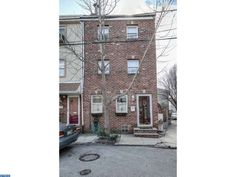 718 Alter St, Philadelphia, PA 19147. 4 bed, 1 bath, $395,000. Rare opportunity to ...