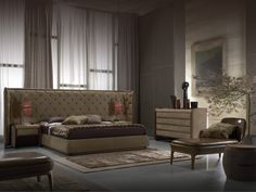 My Luxury ‹ Ulivi Salotti