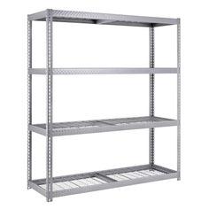 14 Storage Drawer Shelving Ideas Shelving Storage Storage Drawers