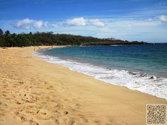 20 #plages fabuleuses d'US...