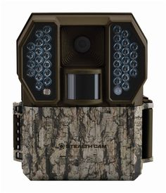 Stealth Cam RX36 8MP Trail Camera
