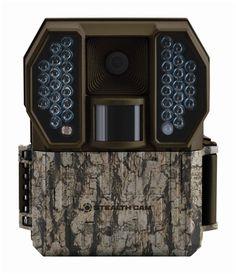 Stealth Cam RX36 8MP Trail Camera