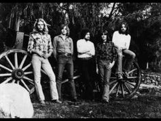 The Eagles. Glenn Frey: How Hotel California destroyed The Eagles. Eagles Band, Eagles Music, Kinds Of Music, My Music, Music Life, Music Stuff, History Of The Eagles, Eagles Hotel California, Randy Meisner