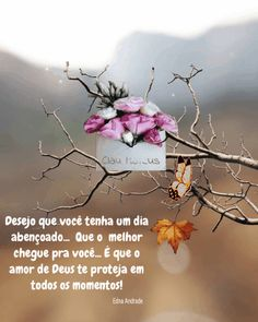 Espalhe amor por onde for II Flower Pictures, Happy Day, Good Morning, Spirituality, Faith, Cute Good Morning Messages, Good Morning Photos, Morning Messages, Good Night Msg