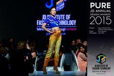 'Korallion' : JD Annual Design Awards :PURE 2015