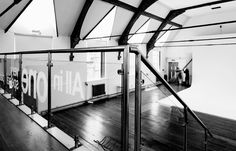 Studio! Shoot in Central Manchester at this #CreativeComplex #seventy7Studio #StudioHireManchester #StudioOfTheDay #ForYourNextProduction #StudioHire #StudioHire_dot_com #Events #seventy7Group #StudioHireWithTechSupport #StudioEQHire #OnSiteSetBuilders #FullyEquippedStudioForStillsAndVideo #StudioHireLondon #ManchesterStudio #ShootAndEventSpace #StudioHireShoutOut