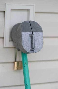 12 water spigot lock ideas lock