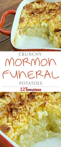 1000+ images about Sympathy Foods on Pinterest | Funeral Food, Funeral Potatoes and Funeral