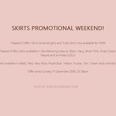 Blue Yellow, Purple, Chiffon Skirt, Blush Pink, Announcement, Instagram Posts, Light Rose, Purple Stuff