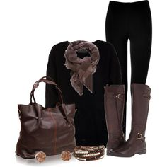 """""""Untitled #793"""" by lisamoran on Polyvore"""