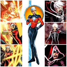 Captain Marvel: Protector of the Universe: Phyla-Vell: Captain Marvel, Quasar, Martyr Marvel Women, Marvel Girls, Ms Marvel, Captain Marvel, Marvel Avengers, Marvel Comics, Univers Marvel, Marvel Comic Character, Marvel Characters