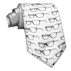 Eyeglasses T-Shirts, Eyeglasses Gifts, Art, Posters, and more
