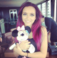Jade Thirlwall, love her hair in this picture, the colour is lovely Beauty Bar, Hair Beauty, Jade Amelia Thirlwall, Girl Bands, Little Mix, Celebs, Celebrities, Cut And Color, Gorgeous Hair