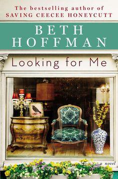 Looking for Me - A Bowl Full of Lemons June 2014 Book Club pick
