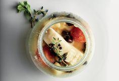 La vasocottura è buona, sana e molto veloce. Per chi si occupa di cucina innovativa si tratta di una tecnica perfetta per risparmiare tempo, e se pensate c