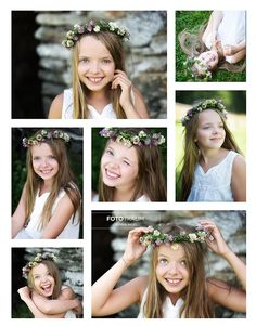 #outdoorshooting #kids #photography #fotografin #shooting #kindershooting im freien