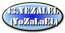 Heraldry of Life: 13.LEZALEL - DEUS SUPER OMNIA DECANTABILS Buick Logo, Logos, Life, Dios, Logo, Legos
