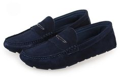 Find More Men's Flats Information about Fashion Brand Men's Casual Flat Platform Shoes Good Quality 2015 Hot Popular Slip on Solid Suede Loafers Free Shipping Online,High Quality shoe scarf,China brand fusion shoes Suppliers, Cheap branded shawl from Go Home with Happiness on Aliexpress.com