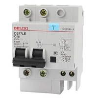 Electrical Installation, Electrical Wiring, Circuit, The Breakers, Electric Shock, Electrical Appliances, Control System, Home Improvement, Home And Garden