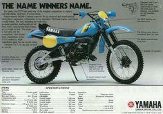 Yamaha IT175 (1981) ad.or.