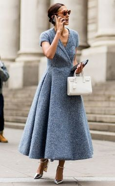 Find More at => http://feedproxy.google.com/~r/amazingoutfits/~3/W0Ty-0j1sz4/AmazingOutfits.page