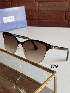 Sunglass Frames, Ray Bans, Sunglasses, Jewelry, Style, Accessories, Women, Swag, Jewlery
