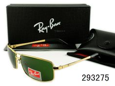 Ray Ban Factory Outlet,Premium quality,Amazing price!Do not miss them!!